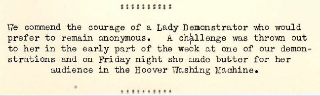 REO News, April 1953