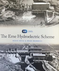 The Erne Scheme