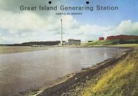 Great Island_1970s