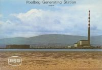 Poolbeg_1970s