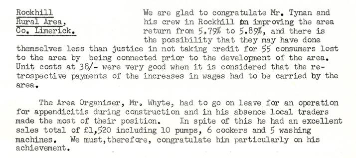 Rockhill-2a-REO-News--June-19560006