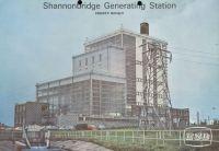 Shannonbridge_1970s
