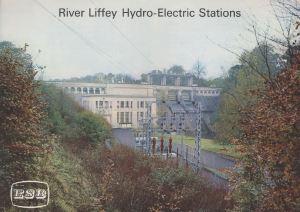 Stations_Liffey_1970s
