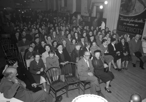 3Ardee-for-web-PR-4250-June-15th-1955