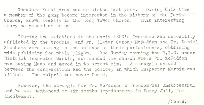 Ardee-2-REO-News-Mar-1959-P19