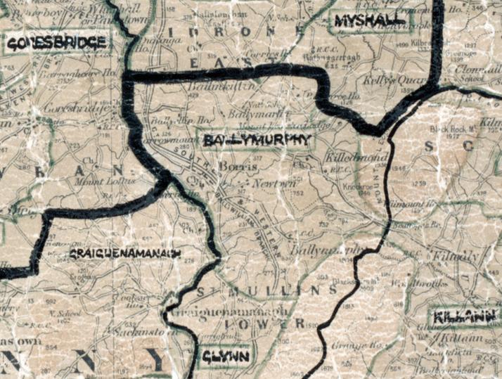 Ballymurphy-Map-2-waterford
