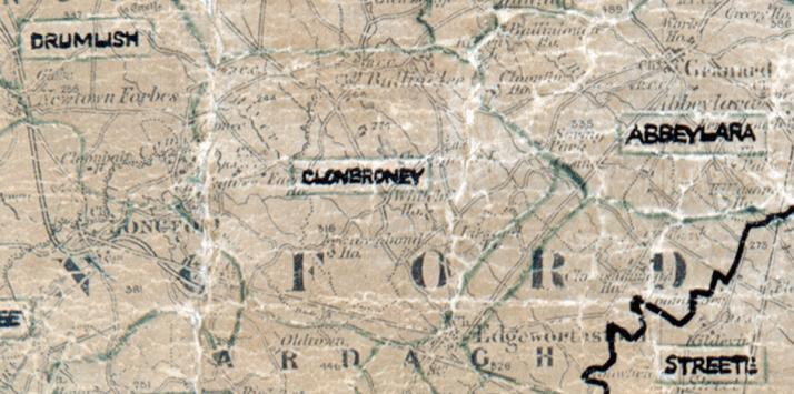 Clonbroney-map-athlone-big