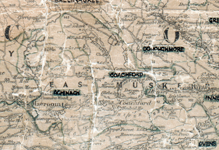 Coachford-map-2-cork
