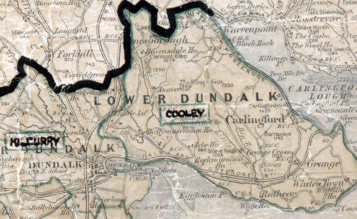 Cooley-map-dundalk-big