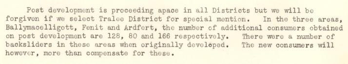 FenitR.E.O.-February-1951-P