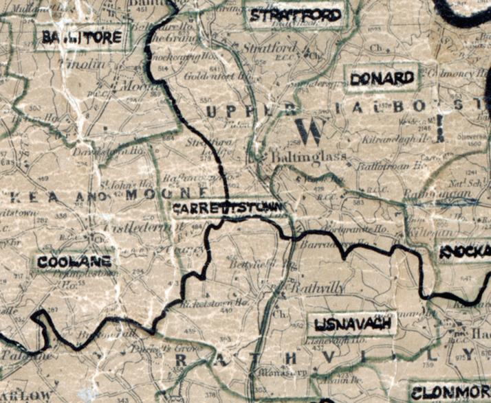 Garrettstown-map-2-portlaoise
