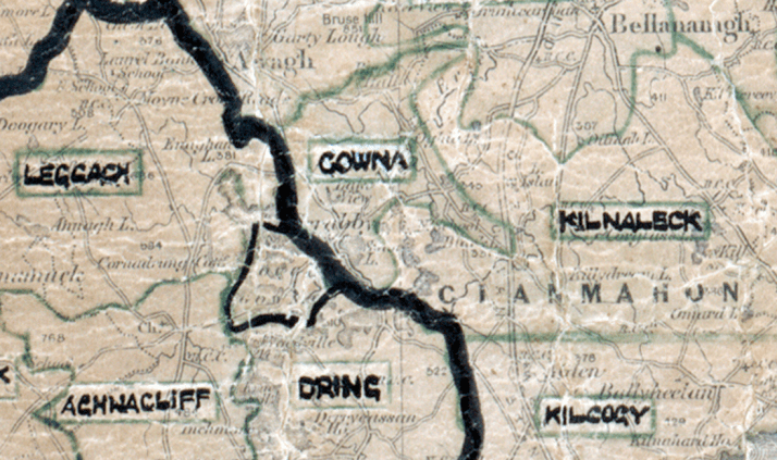 Gowna-Map-dundalk-big