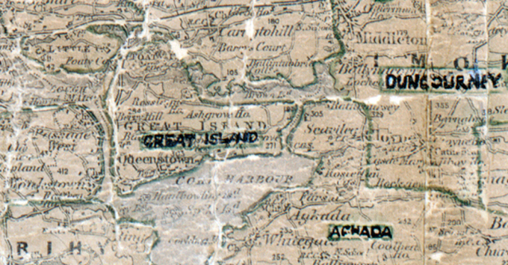 Great-Island-map-cork