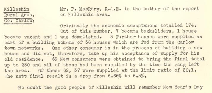 Killeshin1-R.E.O.-March-1953-P