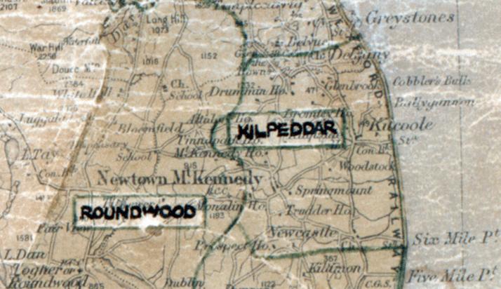 Kilpeddar-map-dublin