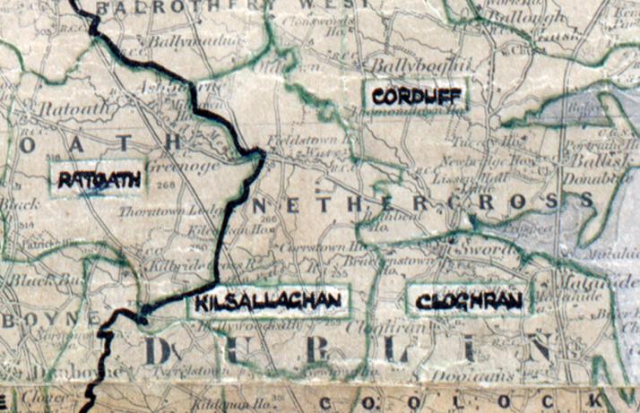 Kilsallaghan-map-2-dublin