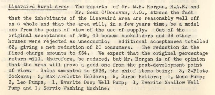 Lisavaird-R.E.O.-August-1951-P