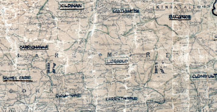 Lisgold-Map-cork