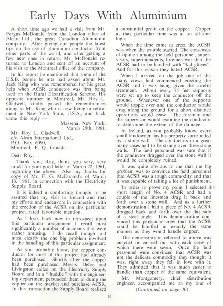 Mantua-2REO-News-May-1961-P19
