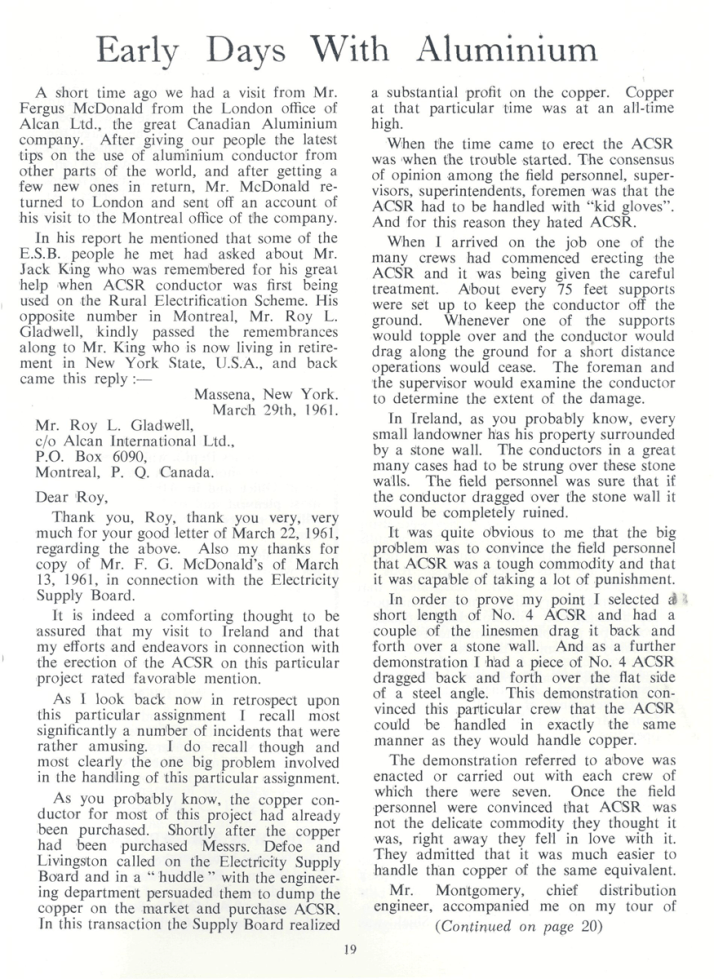 Mantua-2REO-News-May-1961-P19