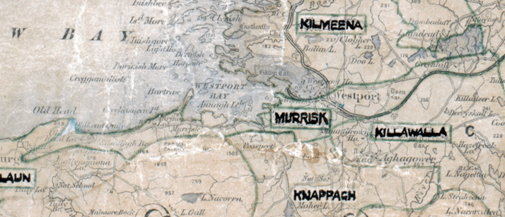 Murrisk-map-2-GALWAY-big