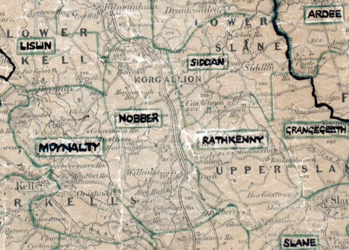 Nobber-map-dundalk-big