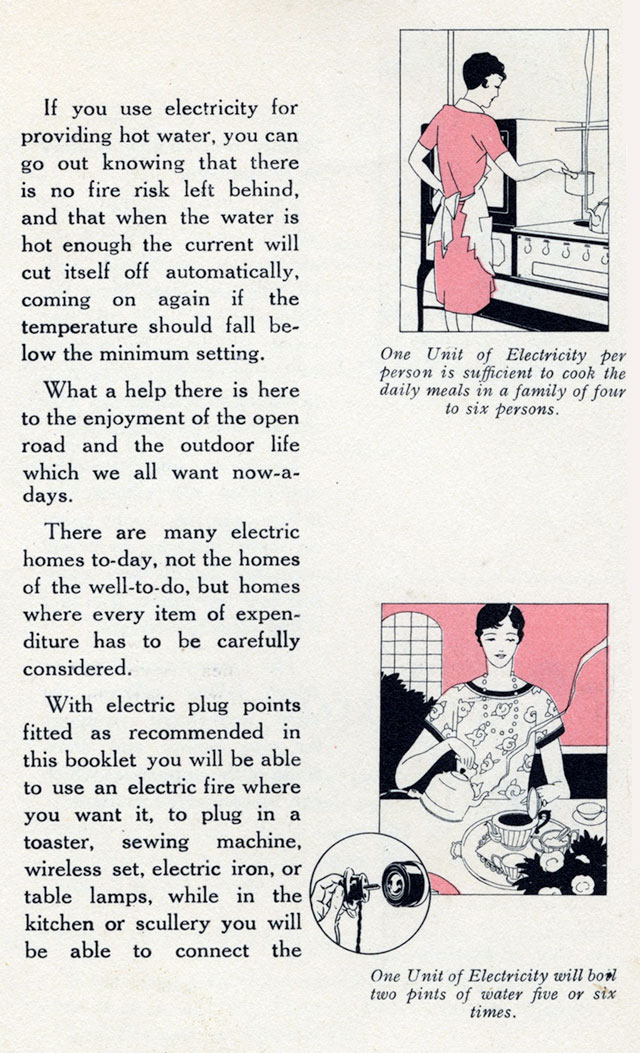 ESB-ELECTRIC-HOUSE-WHAT-A-UNIT-WILL-DO-P6