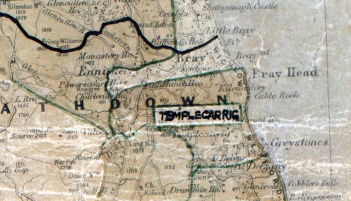 Templecarrig-map-dublin