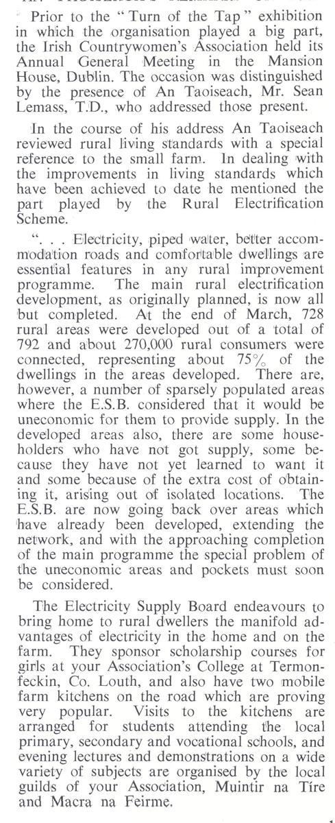 _Termonfeckin-REO-News-May-1961-P10