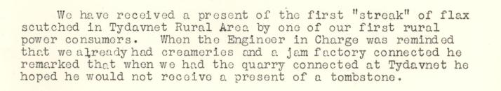 Tydavnet1-R.E.O.-October-1948-P