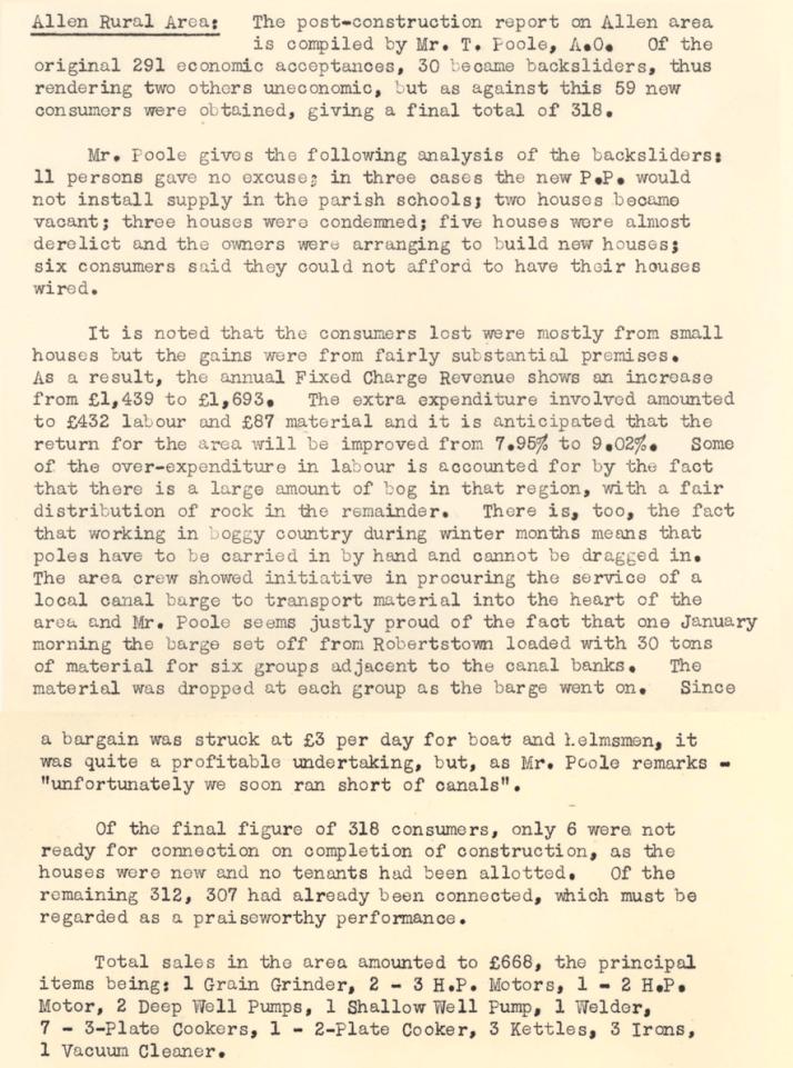Allen-R.E.O.-June-1952-P