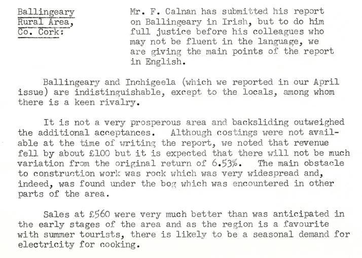 Ballingeary-2-REO-News-July-19560006
