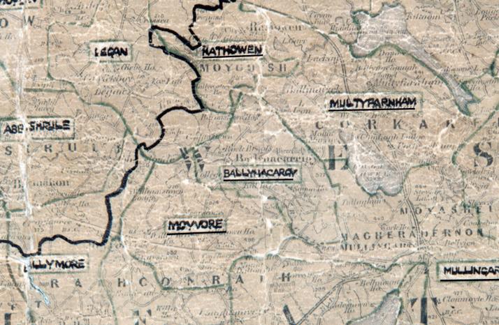 Ballynacarrigy-Map-athlone-big
