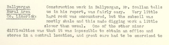 Ballyorgan-1-R.E.O.-October-1954-P
