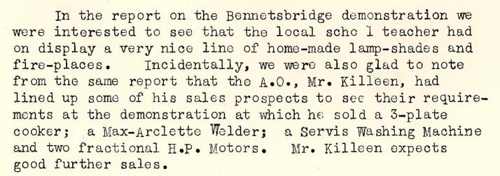 Bennettsbridge-1-R.E.O.-News-October-1953-P