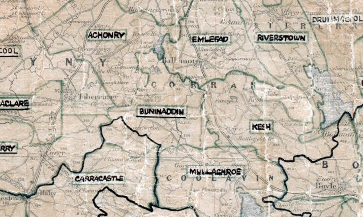 Bunninadden-Map-sligo-big