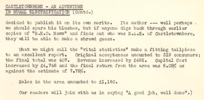 Castletownbere-4-R.E.O.-March-1953-P