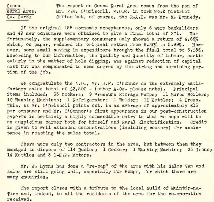 Conna-R.E.O.-September-1953-P