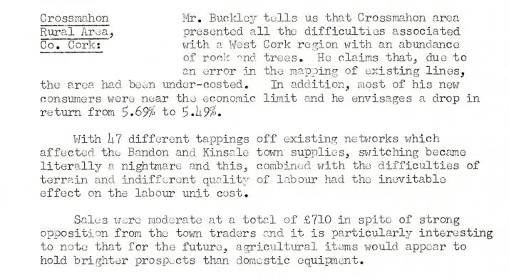 Crossmahon-REO-News-Jan-19570018