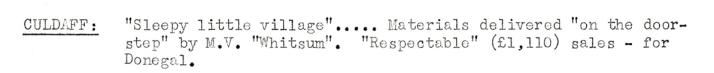 Culdaff-REO-News-Oct-19580009