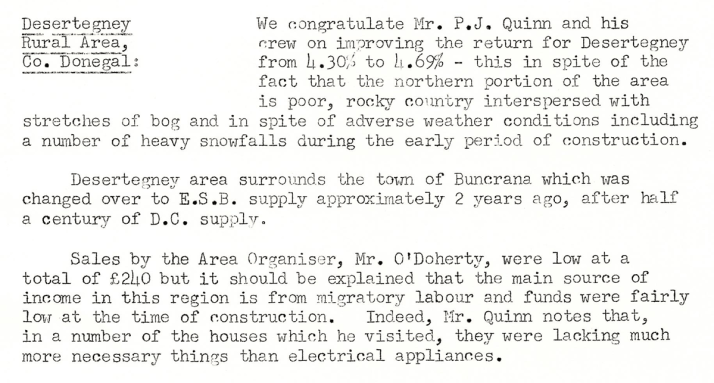 Desertegney-REO-News-July-19560021
