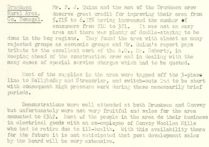 Drumkeen-R.E.O.-June-1955-P