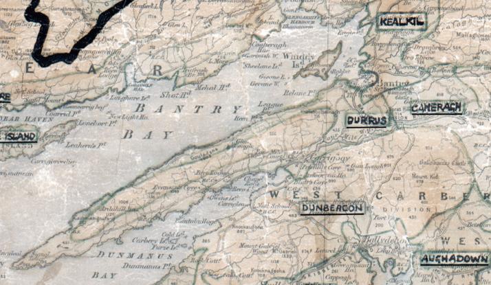 Durrus-Map-cork