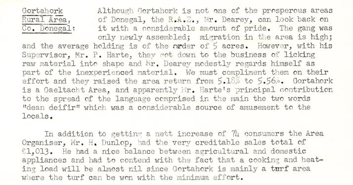 Gortahork-REO-News-May-19560015