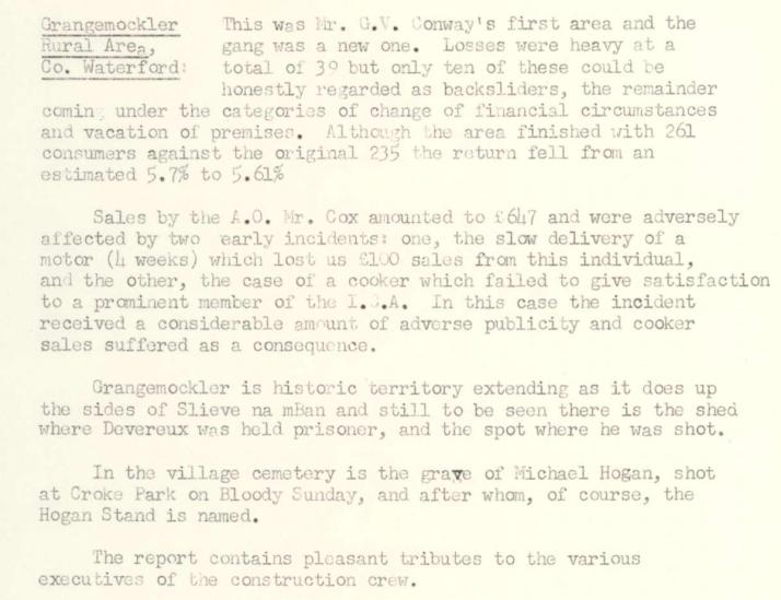 Grangemockler-R.E.O.-June-1955-P