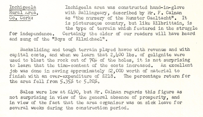 Inchigeela-REO-News--Apr-19560021
