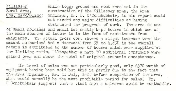 Kilasser-REO-News-Mar-19570005