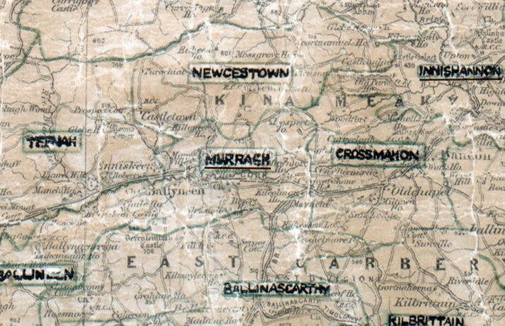 Murragh-Map-cork