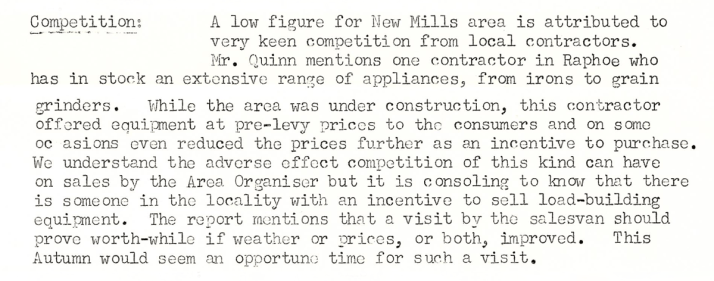 New-Mills-REO-News-July-19570013