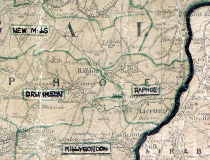 Raphoe-Map-sligo-big